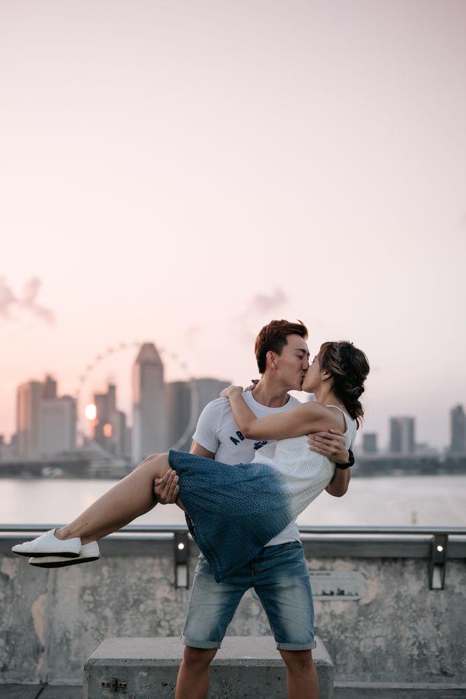 Ian Iris - Marina Barrage Singapore by Pixioo Photography - 030