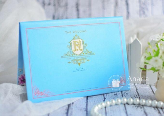 Iid & Abas Wedding Invitation by LUKIHERMANTO LHF - 001