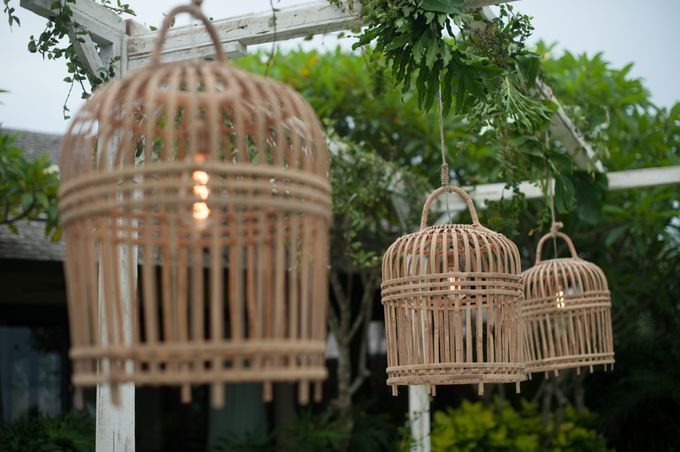 Bamboo Luze Styled Shoot by Bali Event Hire - 006