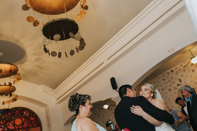 Wed by Elvis Aceff Photographer - 028