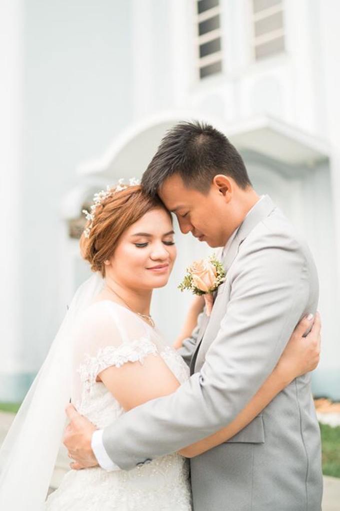INC Wedding - Vlad and Joan 8.18.18 by Icona Elements Inc. ( an Events Company, Wedding Planning & Photography ) - 007