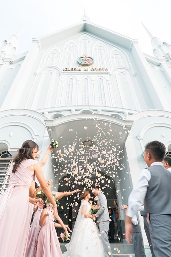 INC Wedding - Vlad and Joan 8.18.18 by Icona Elements Inc. ( an Events Company, Wedding Planning & Photography ) - 010
