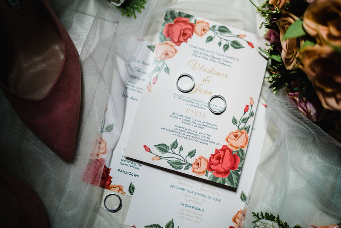 INC Wedding - Vlad and Joan 8.18.18 by Icona Elements Inc. ( an Events Company, Wedding Planning & Photography ) - 013