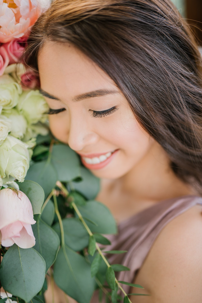 Tagaytay Wedding - Jayson and Christia 10.20.2018 by Icona Elements Inc. ( an Events Company, Wedding Planning & Photography ) - 003