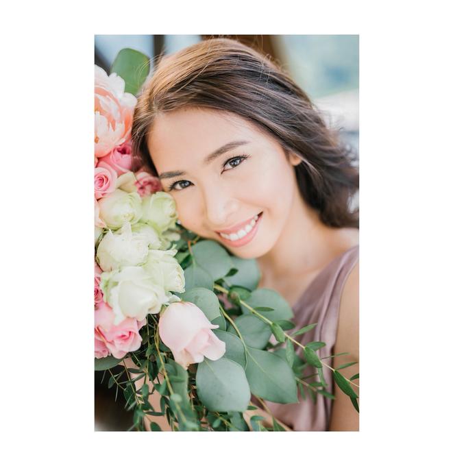 Tagaytay Wedding - Jayson and Christia 10.20.2018 by Icona Elements Inc. ( an Events Company, Wedding Planning & Photography ) - 009