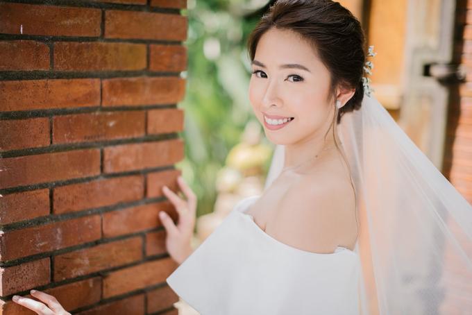 Tagaytay Wedding - Jayson and Christia 10.20.2018 by Icona Elements Inc. ( an Events Company, Wedding Planning & Photography ) - 012