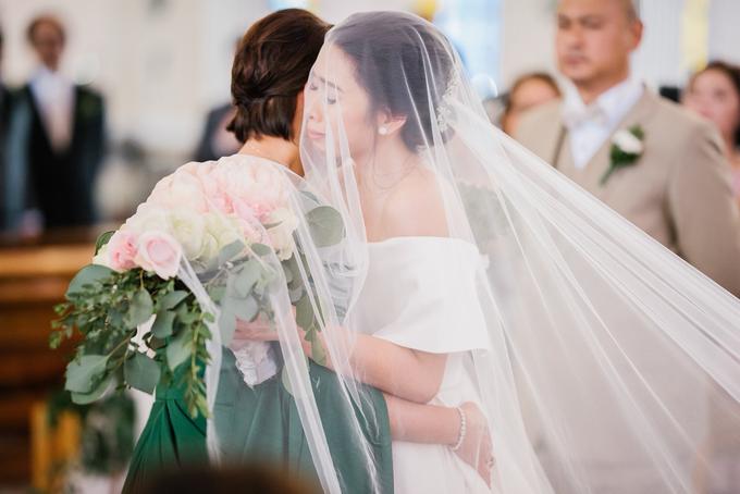 Tagaytay Wedding - Jayson and Christia 10.20.2018 by Icona Elements Inc. ( an Events Company, Wedding Planning & Photography ) - 011