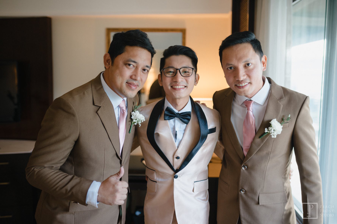 Northern Lights Wedding - Gerald & Marianne 1.9.19 by Icona Elements Inc. ( an Events Company, Wedding Planning & Photography ) - 017