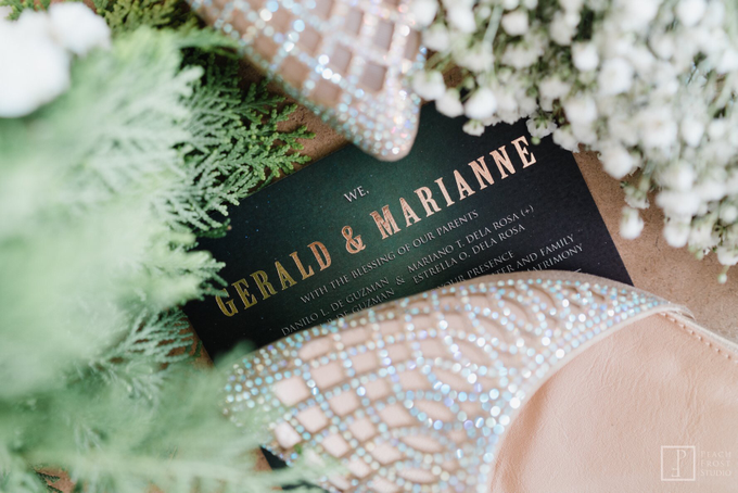 Northern Lights Wedding - Gerald & Marianne 1.9.19 by Icona Elements Inc. ( an Events Company, Wedding Planning & Photography ) - 018