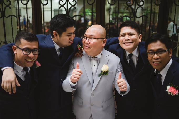 Lawyer Wedding - Melchor and Jaline 12.29.2018 by Icona Elements Inc. ( an Events Company, Wedding Planning & Photography ) - 010
