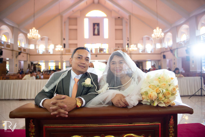 Tagaytay Wedding - Don & Selin 11.30.2018 by Icona Elements Inc. ( an Events Company, Wedding Planning & Photography ) - 013