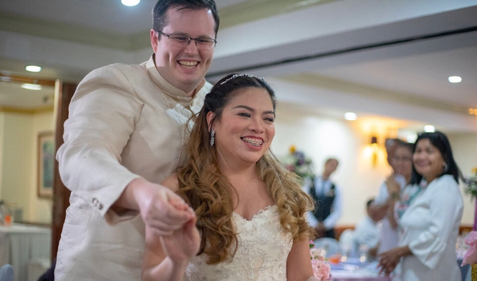 FilipinianaPurple Wedding - Dan & Carla 02.08.2019 by Icona Elements Inc. ( an Events Company, Wedding Planning & Photography ) - 028