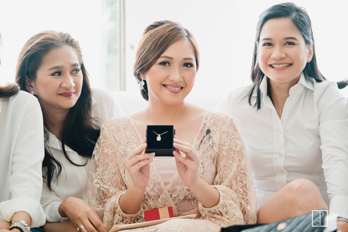 Rustic Tagaytay Wedding - Tracy & Jen 02.19.2019 by Icona Elements Inc. ( an Events Company, Wedding Planning & Photography ) - 014