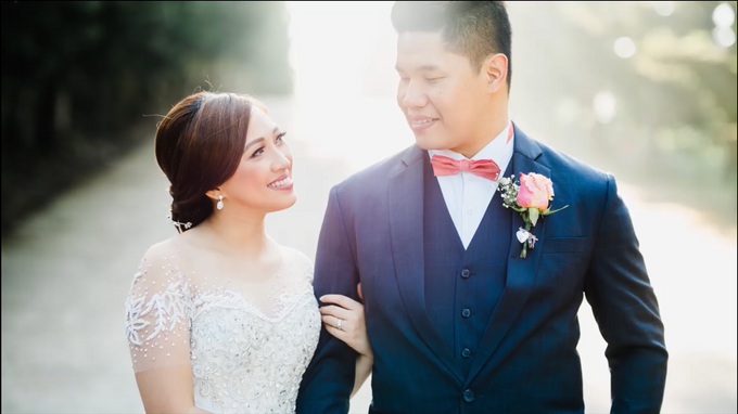 Rustic Tagaytay Wedding - Tracy & Jen 02.19.2019 by Icona Elements Inc. ( an Events Company, Wedding Planning & Photography ) - 028