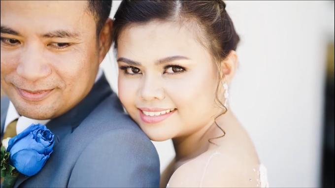 City Wedding - Ronald & Rua 03.23.2019 by Icona Elements Inc. ( an Events Company, Wedding Planning & Photography ) - 021