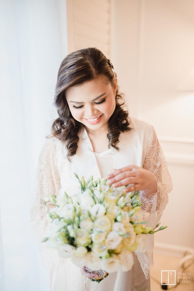 City Wedding - Ronald & Rua 03.23.2019 by Icona Elements Inc. ( an Events Company, Wedding Planning & Photography ) - 023