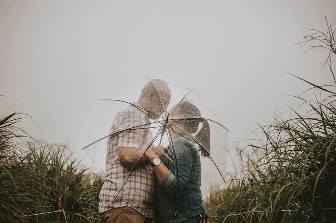 Beach Wedding - Ian & Tin 12.08.2018 by Icona Elements Inc. ( an Events Company, Wedding Planning & Photography ) - 006
