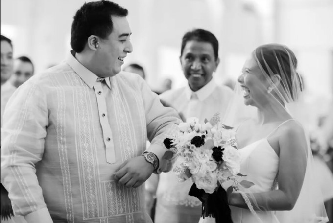 Very Chill Wedding - Shannon & Claire 09.22.2018 by Icona Elements Inc. ( an Events Company, Wedding Planning & Photography ) - 008