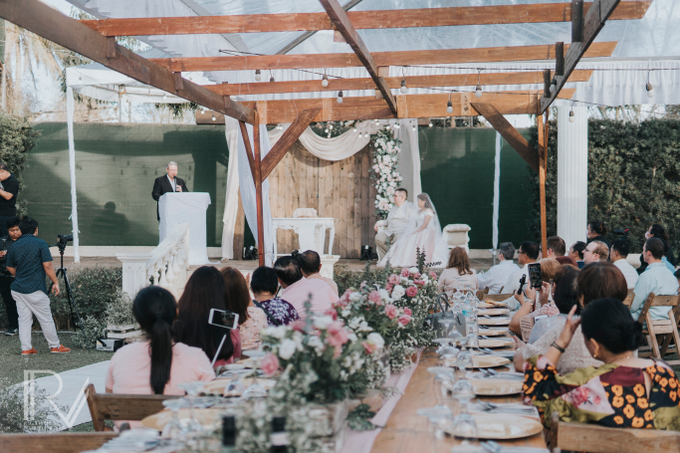 Rustic Wedding - Devan & Virra 01.26.2020 by Icona Elements Inc. ( an Events Company, Wedding Planning & Photography ) - 004