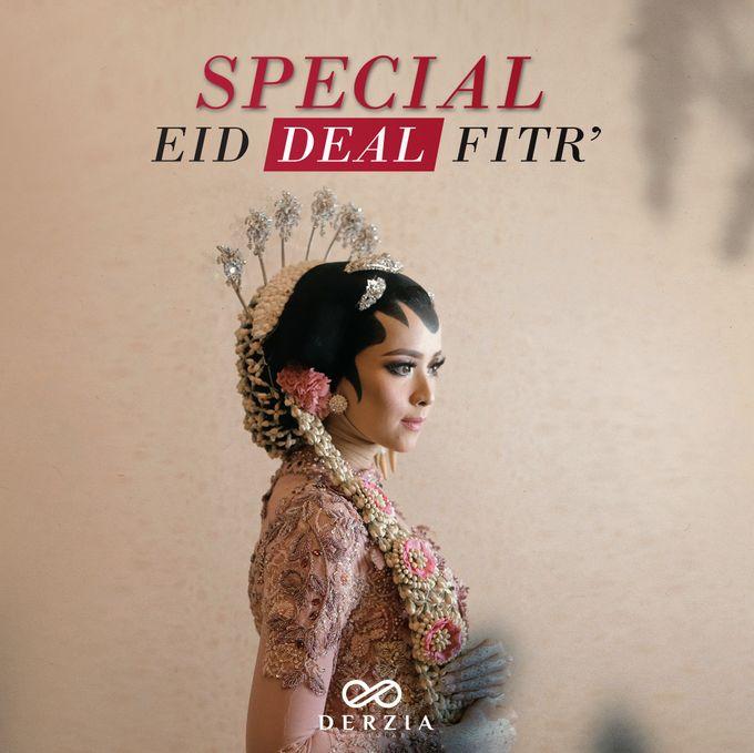 IDUL FITRI SPECIAL by Derzia Photolab - 001