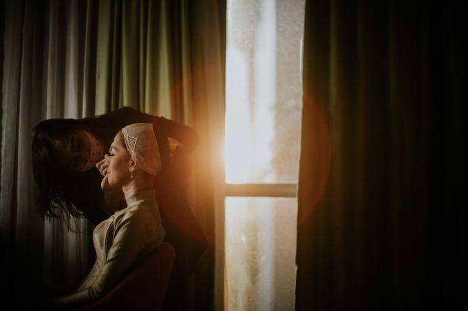 Irna & Ifu by Lights Journal - 004
