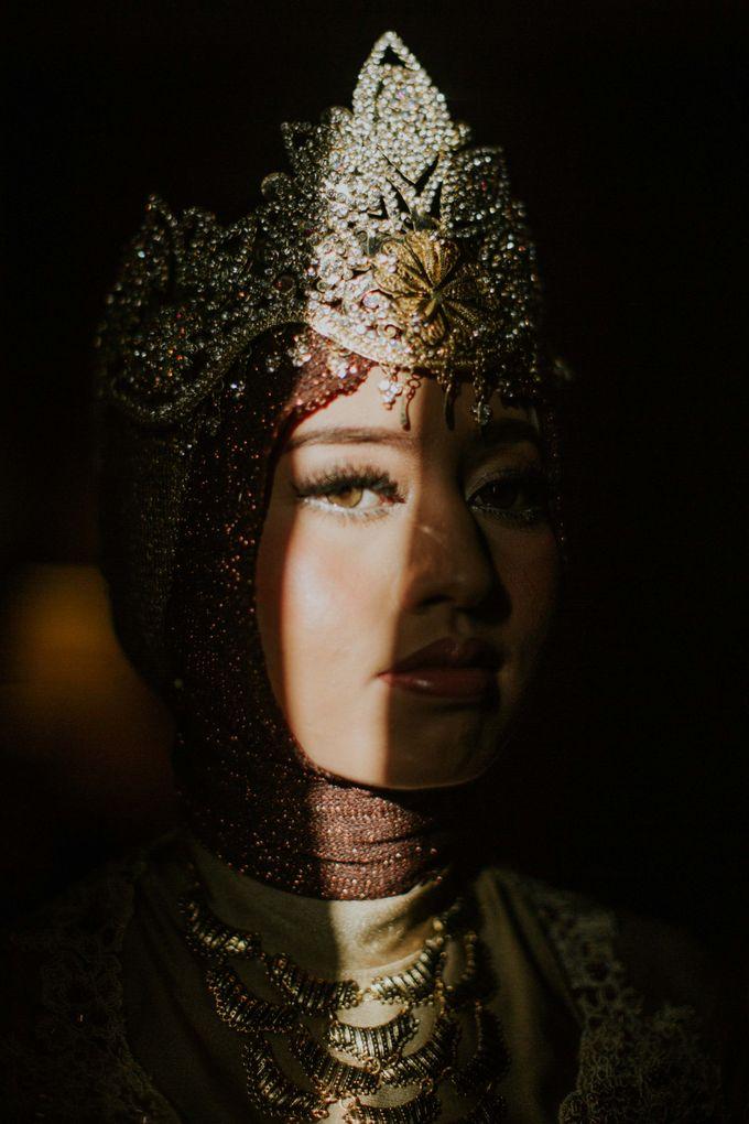 Irna & Ifu by Lights Journal - 005