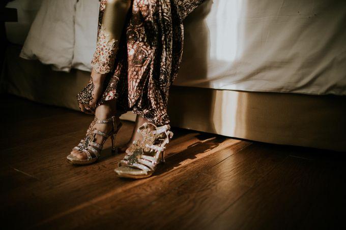 Irna & Ifu by Lights Journal - 006