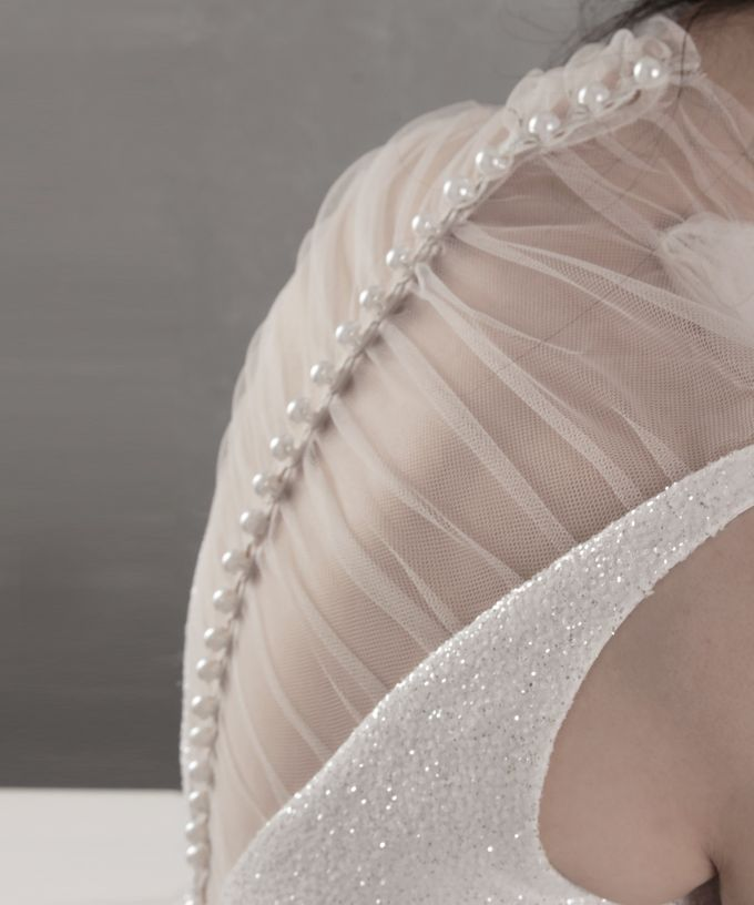 BRIDAL collection by LIKLYTANTRA - 021