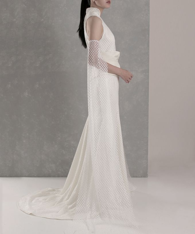 BRIDAL collection by LIKLYTANTRA - 003