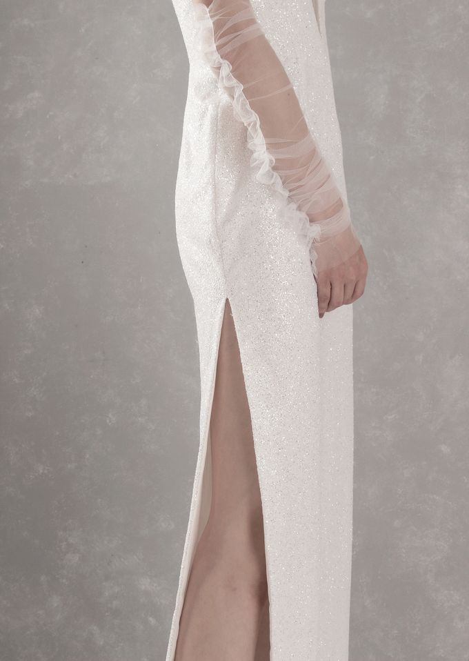 BRIDAL collection by LIKLYTANTRA - 022