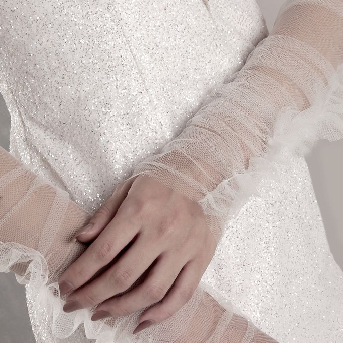 BRIDAL collection by LIKLYTANTRA - 023