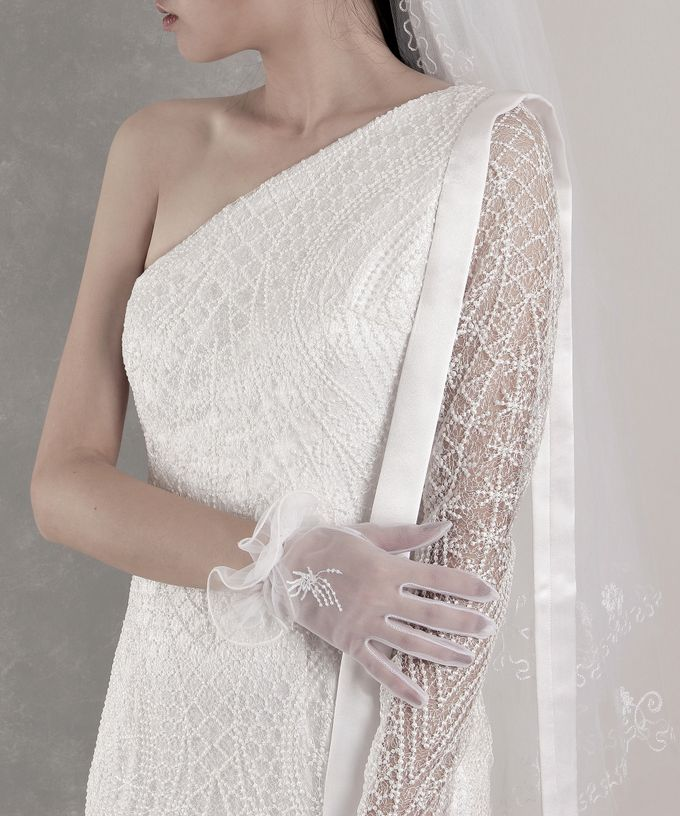 BRIDAL collection by LIKLYTANTRA - 026