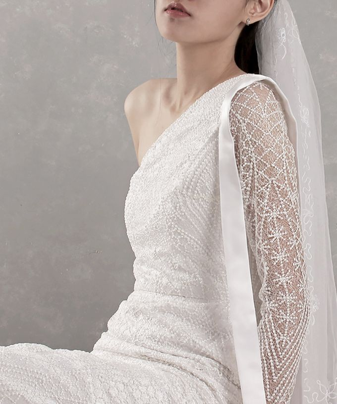 BRIDAL collection by LIKLYTANTRA - 027