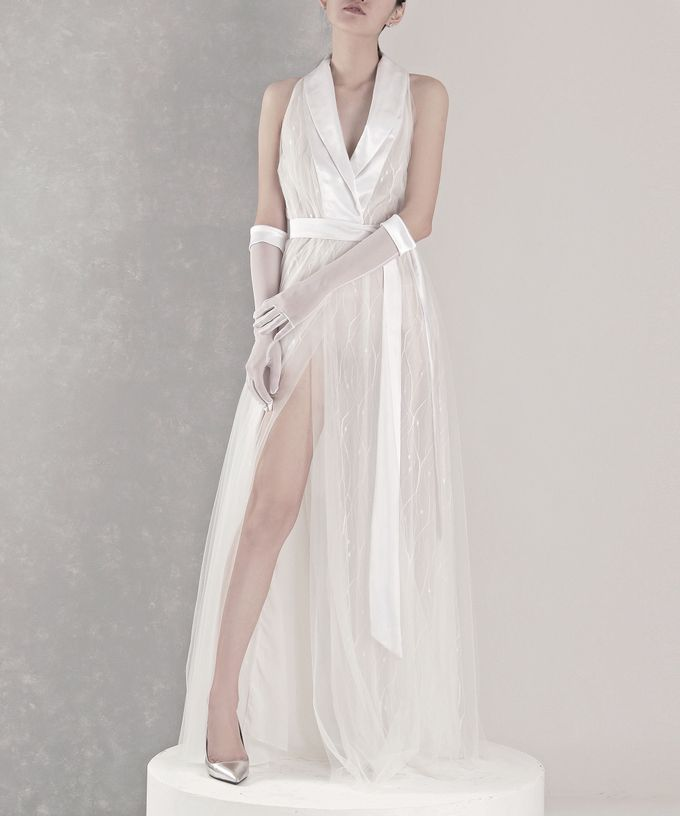 BRIDAL collection by LIKLYTANTRA - 006
