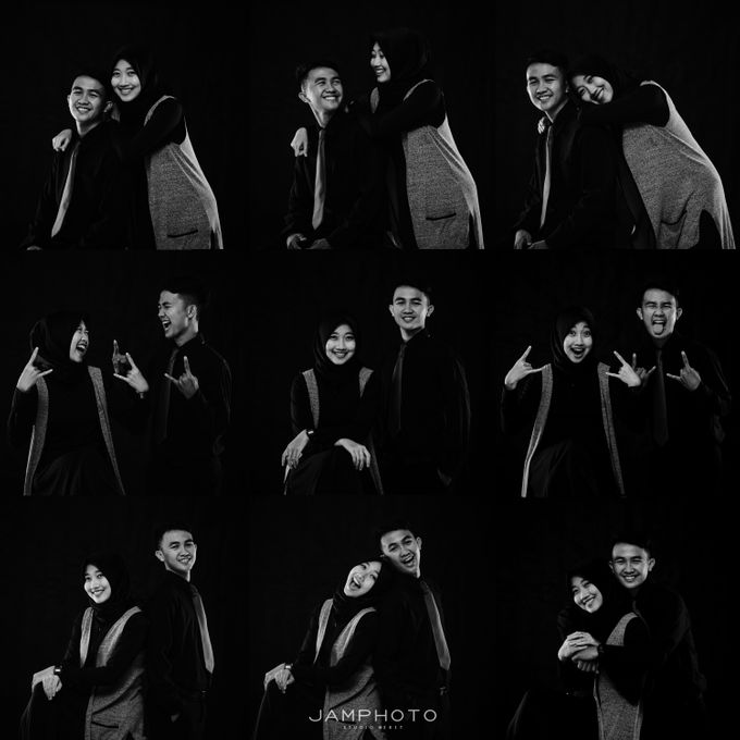 from Opick & Dewi by JaMphotostudio - 009