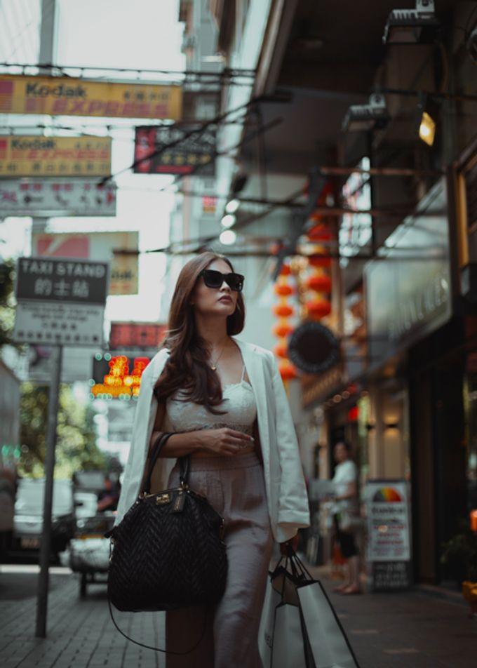 Ira & Irish Hong Kong Engagement by Garystacruzfilms - 022