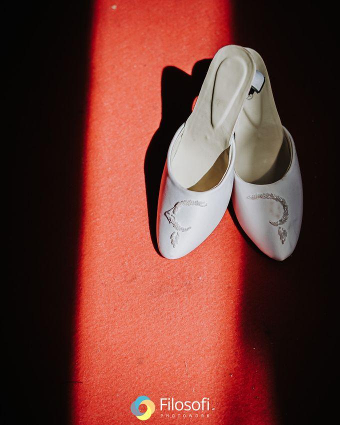 Foto Akad Iin dan Budi by Filosofi Photowork - 026