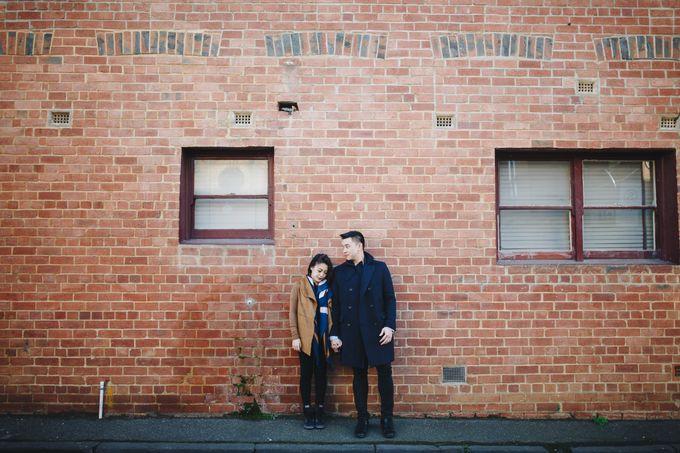 Memorable Sydney by SweetEscape - 007