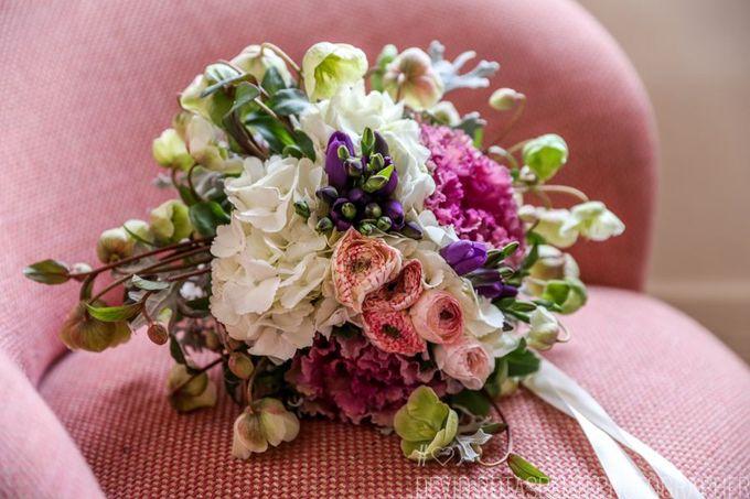 winter wedding by BELLAVITA WEDDING, Italian wedding creators - 001