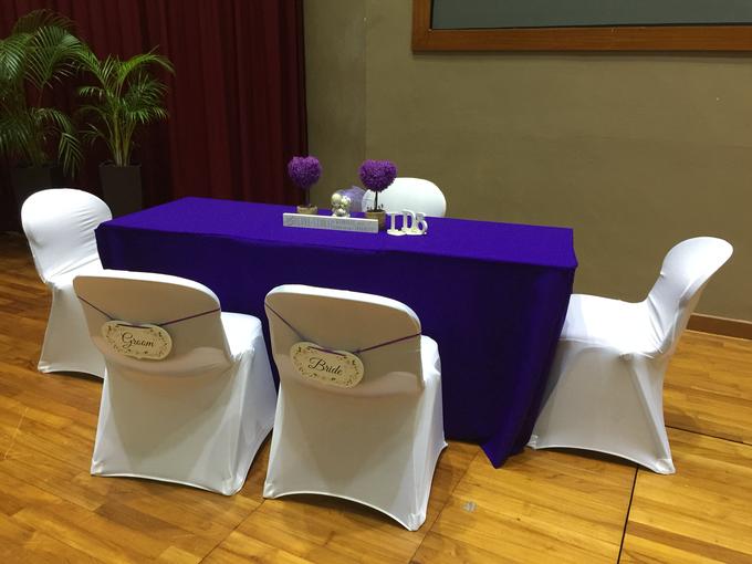 The DaRk PuRpLe affair by ilmare Wedding - 020