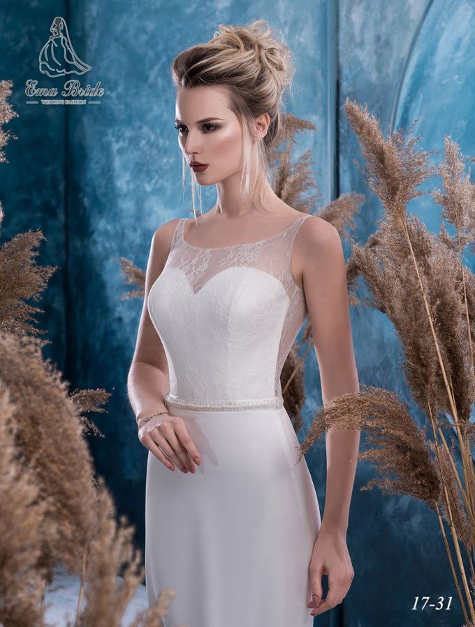 Wedding Dresses by Emabride - 025