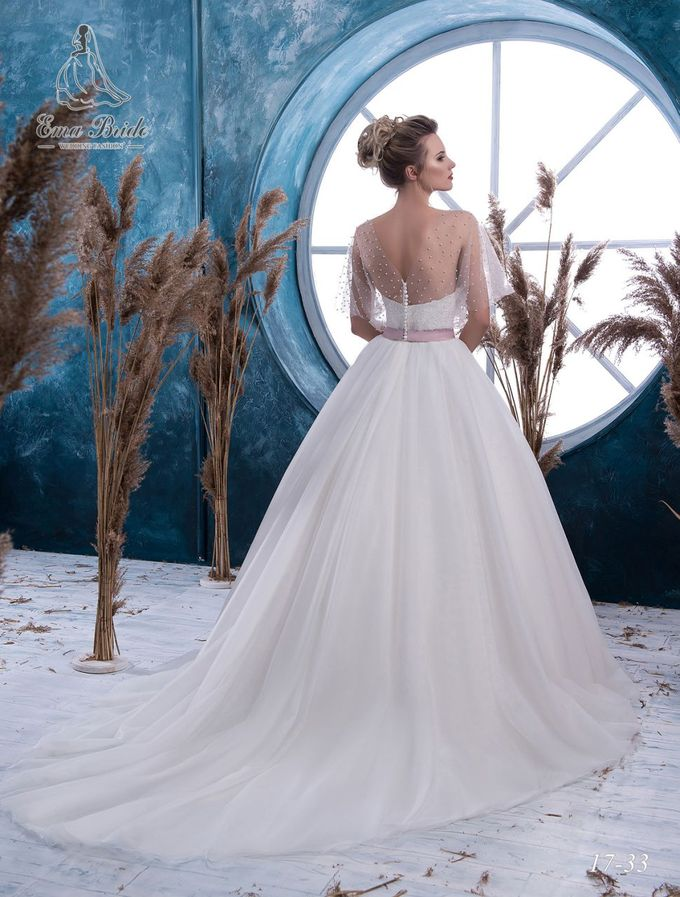 Wedding Dresses by Emabride - 016