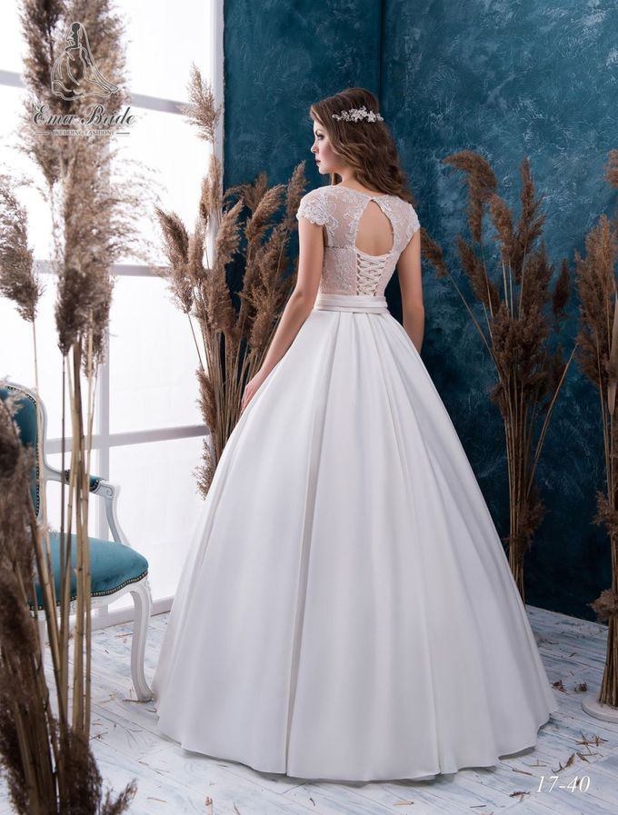 Wedding Dresses by Emabride - 014