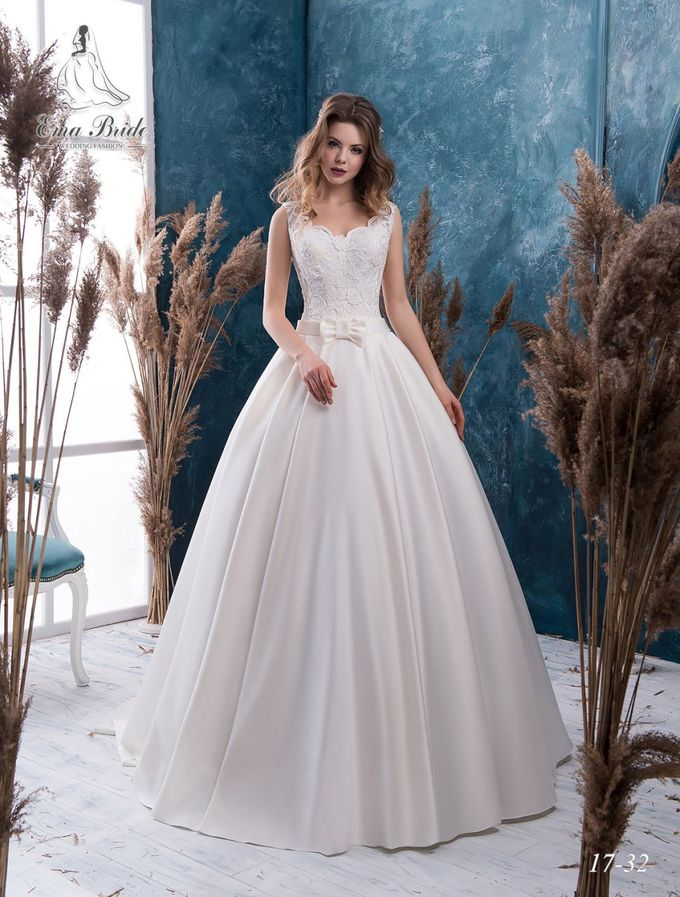 Wedding Dresses by Emabride - 017