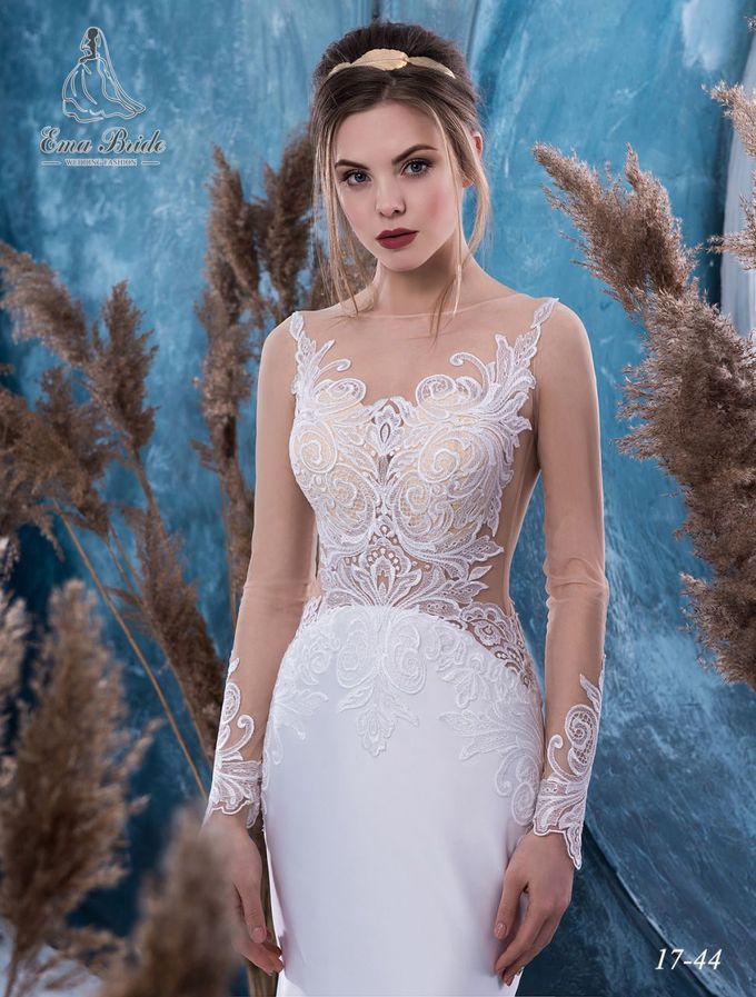 Wedding Dresses by Emabride - 010