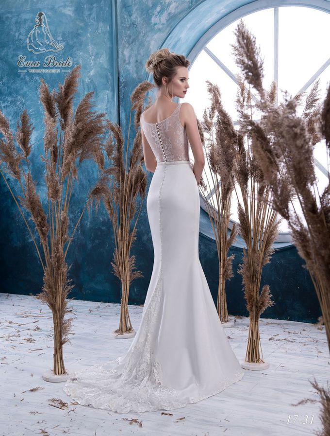 Wedding Dresses by Emabride - 012