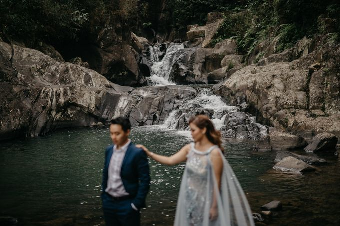 Andre & Edgina Prewedding by Hieros Photography - 013
