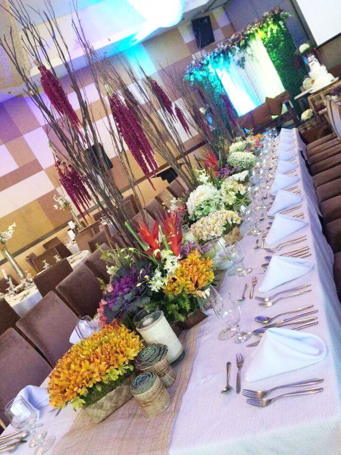 Weddings at Cocoon by Cocoon Boutique Hotel - 013