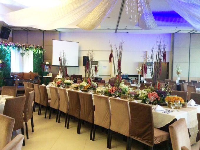 Weddings at Cocoon by Cocoon Boutique Hotel - 011