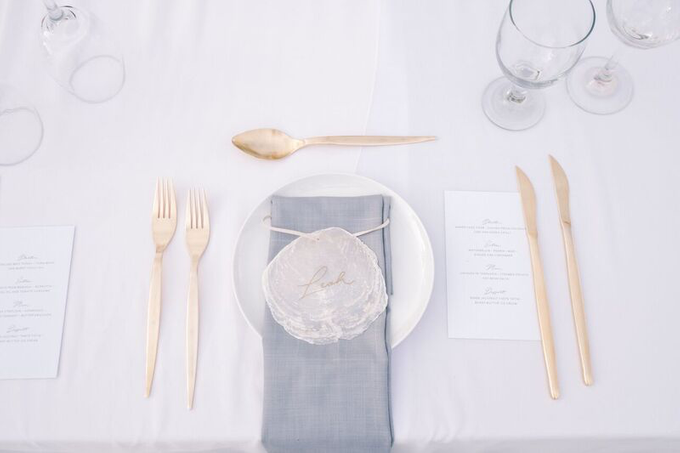 Leah & Zac by Bali Event Hire - 018